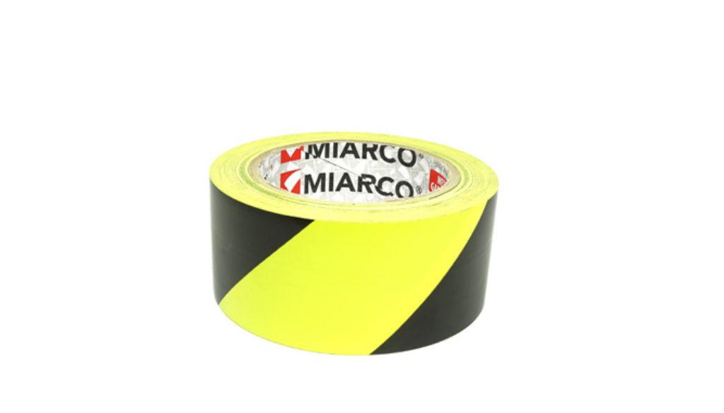 650_Cinta-adhesiva-de-señalización-MIARCO_c