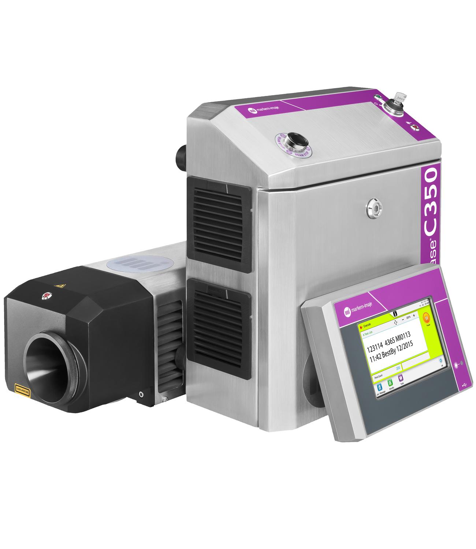 SmartLase 150/C350