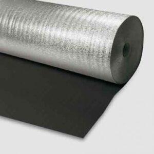 Espol Parquet   Aluminio
