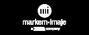 markem